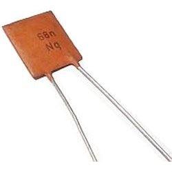 68n/32V TK783, keramický kondenzátor