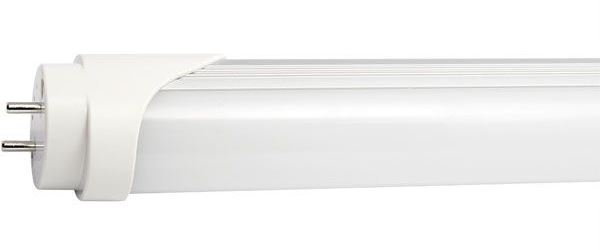 Zářivka LED T8 150cm 230VAC/24W, bílá