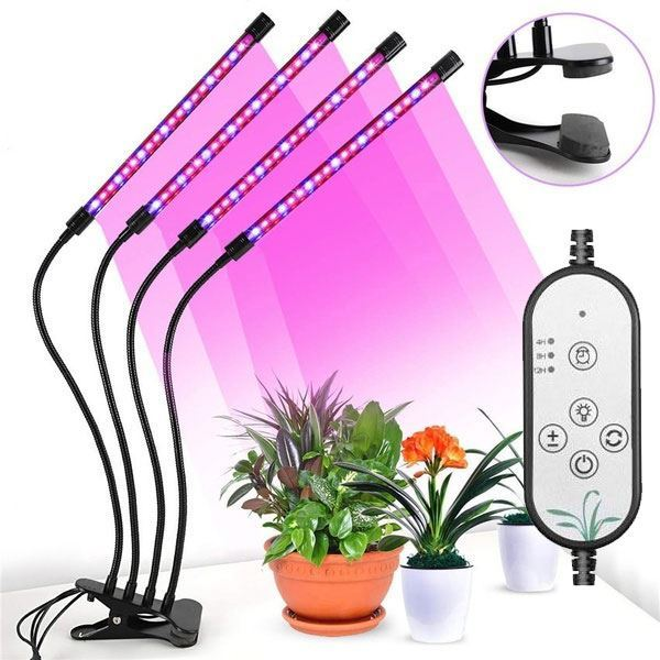 Žárovka LED E14 R50 reflektorová, teplá bílá, 230V/5W, DOPRODEJ