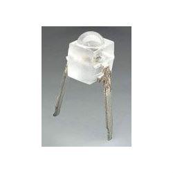 KPX81 - fototranzistor
