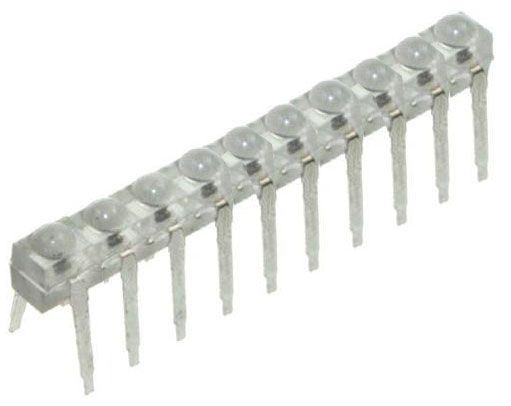 KPX80 - fototranzistor 10x