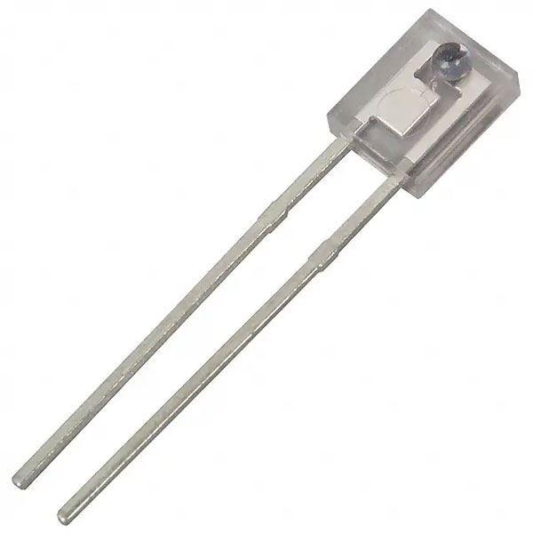 OP5380 infravysílač