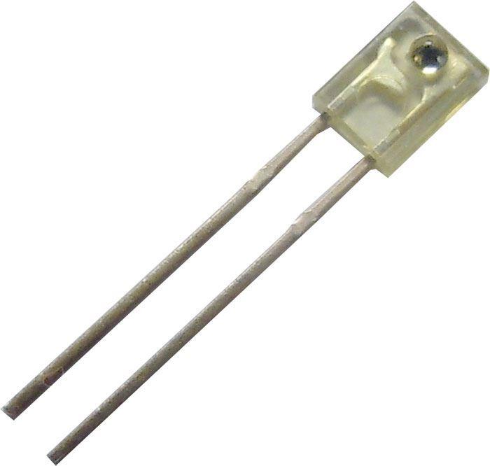OP2522 infrapřijímač