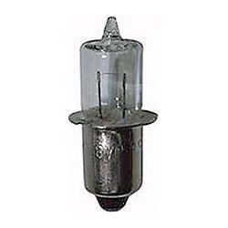 Žárovka halogen 5,5V/1A P13,5S pro T230, T231