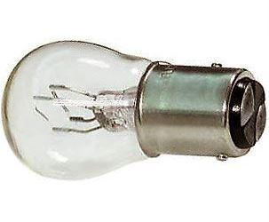 Žárovka 12V/21+5W BAY15d,dvouvláknová