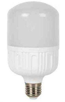 Žárovka LED E27 T100 230V/25W, teplá bílá