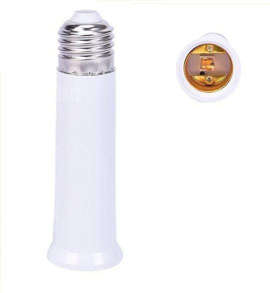 Prodloužení patice E27 - 12cm