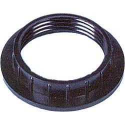 Převlečný kroužek pro objímku E27 (K957)