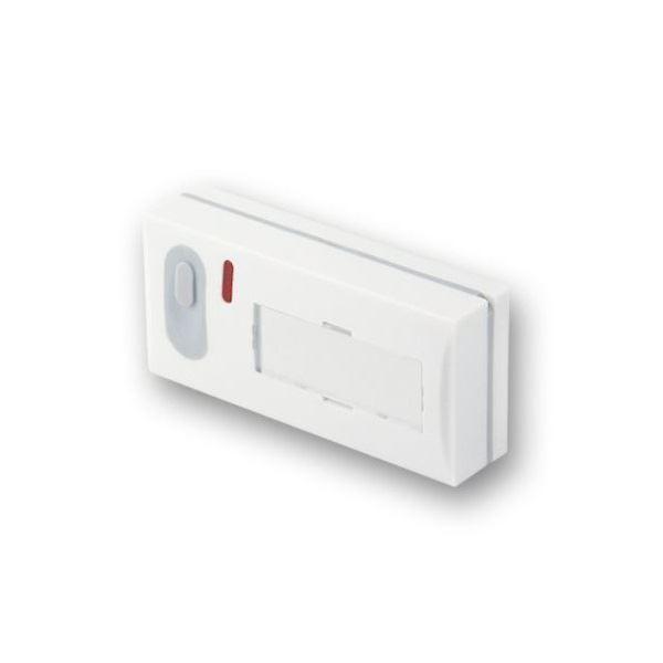Náhradní tlačítko NT-BCD k bezdrát. zvonkům - Elektrobock