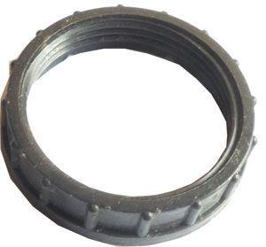 Plastový kroužek pro signalizační a ovládací hlavice T6
