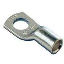 Oko kabelové 10,5mm, kabel 25mm2 (SC25-10)