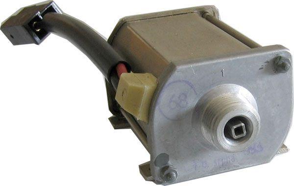 Motorek PAL 12V cca 80W
