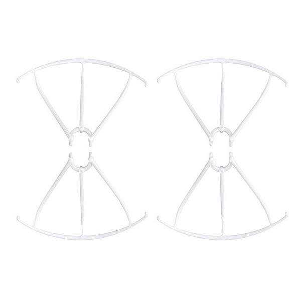 Kryt vrtulí SYMA X5SC X5C X5SW bílý