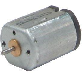 Motorek 8714 3V