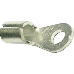 Oko kabelové 10,5mm,kabel 35-50mm2 (RNBL 38-10)