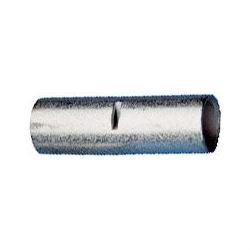 Spojka lisovací pro kabel 16mm2, (BN14)