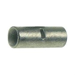 Spojka lisovací pro kabel 25-35mm2, (BN38)