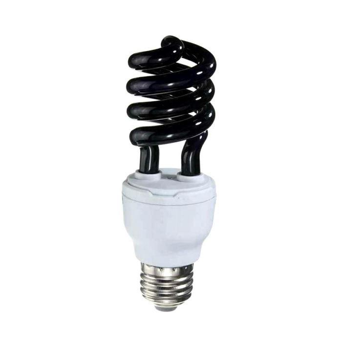UV žárovka E27 15W 230V