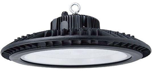 Svítidlo LED UFO průmyslové, 120W