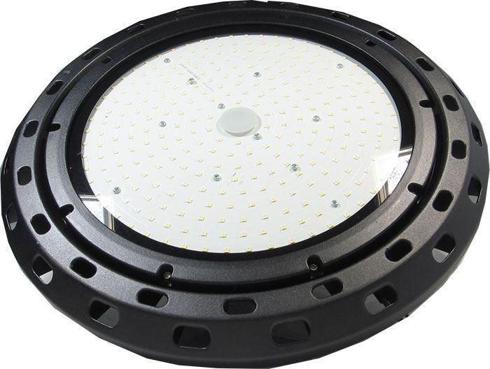 Svítidlo LED UFO průmyslové, 200W