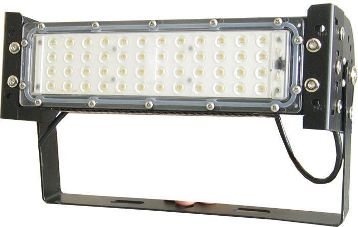 Průmyslové svítidlo LED 50W