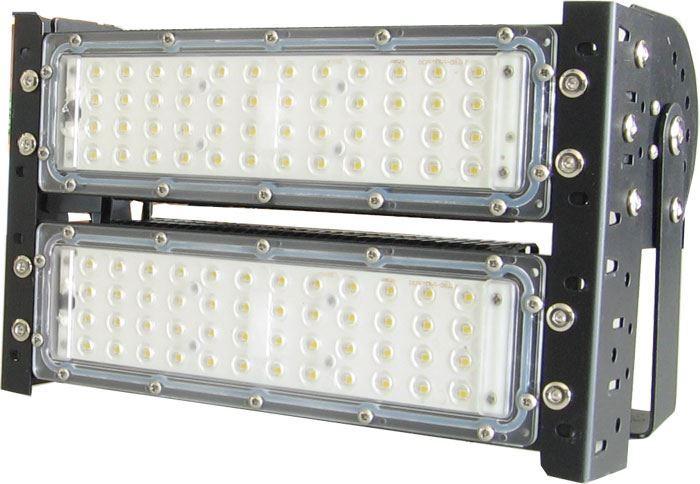Průmyslové svítidlo LED 100W