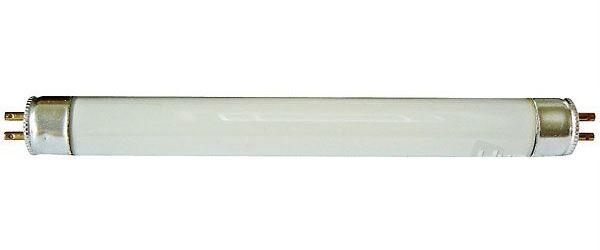 Zářivka 4W T5-denní bílá 4000K
