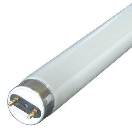 Zářivka 10W T8/G13 - denní bílá 4000K, trubice 330mm