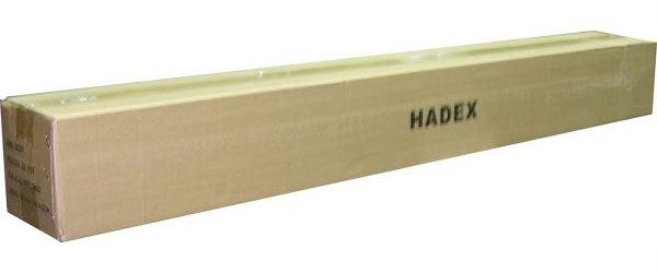 Zářivka 36W T8/G13 - denní bílá 4000K, trubice 1200mm, balení 25ks