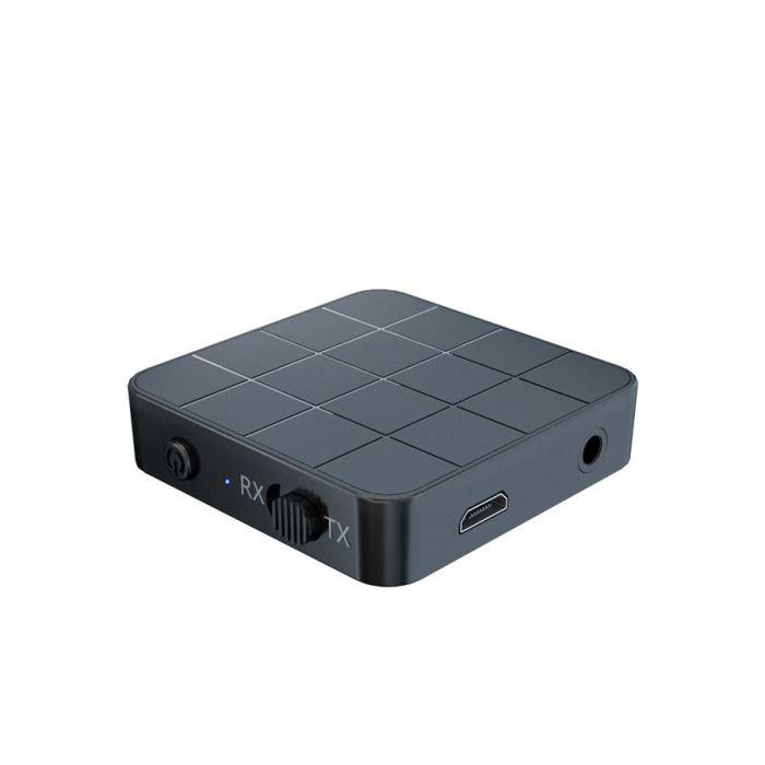 Bluetooth/AUX vysílač/přijímač, přijímač/vysílač