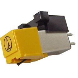 Gramo přenoska magnetodynamická AT91 Audio-Technica /VM2101/