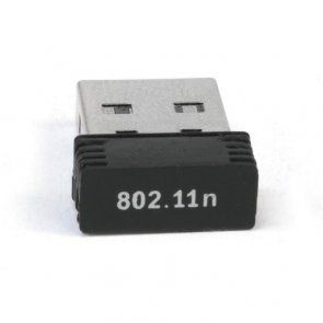 WiFi adaptér USB