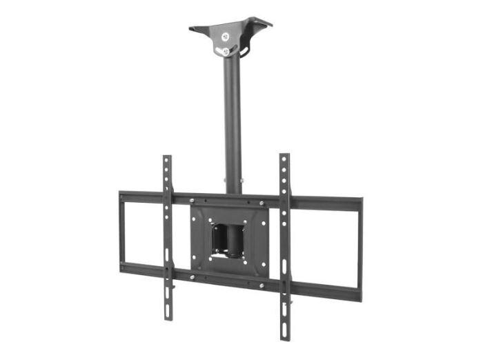 """Stropní držák pro LCD LED TV 32-65"""", LTC"""