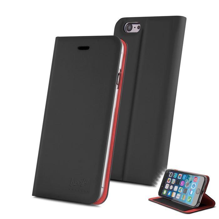 Pouzdro pro mobil Samsung S5 G900 černé