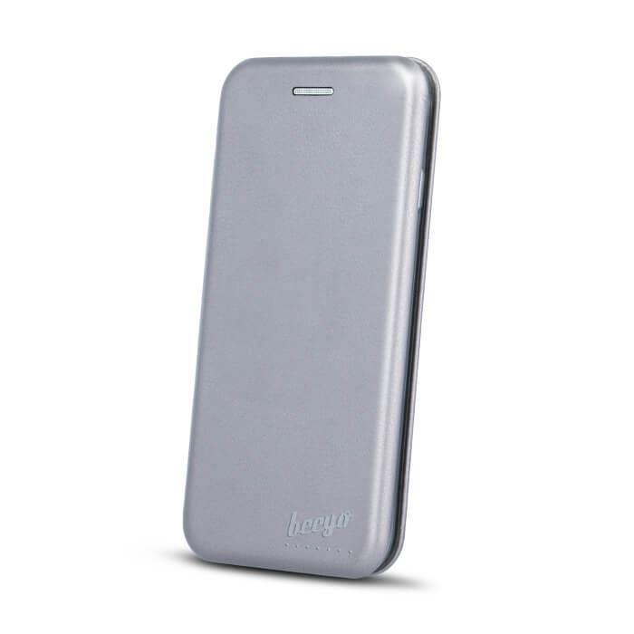 Silikonové pouzdro Beeyo Book Diva pro Huawei P9 Lite