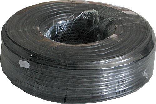 Kabel 4x0,75mm2 18AWG, balení 100m