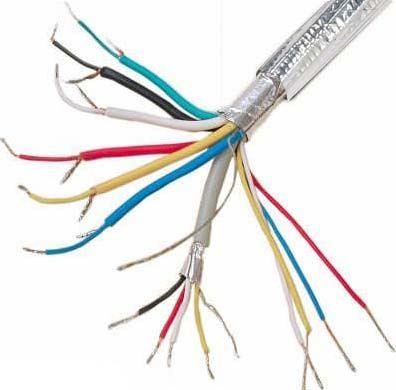Kabel pro propojení Scart, balení 3m