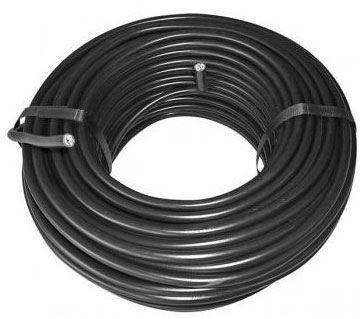 Kabel CYKY 5C* 2.5 J, balení 100m