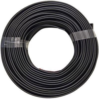 Kabel CYKYLO 3C* 2.5 J, balení 100m