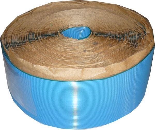 Kabel plochý XSA 50x0,375-1,25