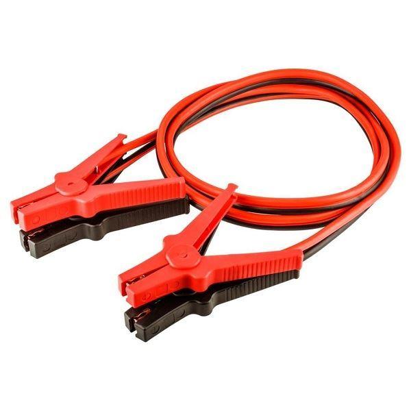 Startovací kabely 400A, TOPEX