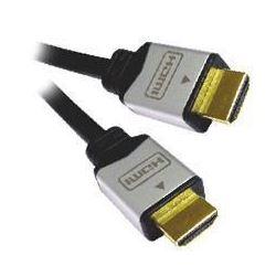 Kabel HDMI(A)-HDMI(A) HDMI 1.3b HQ 3m