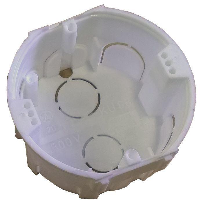 Krabice malá pro modulové výstavby 4FA24929