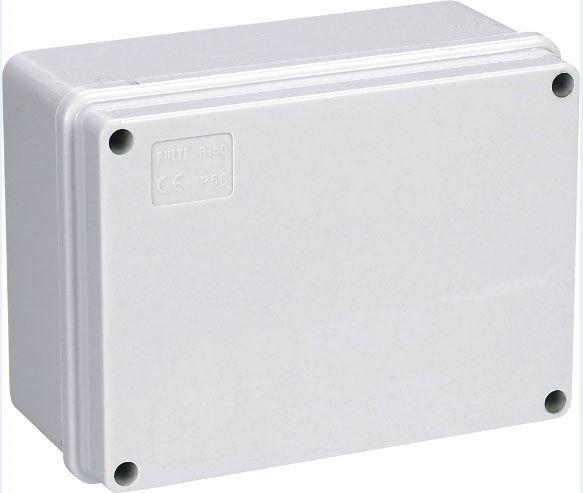 Instalační krabička B150, 150x110x70mm