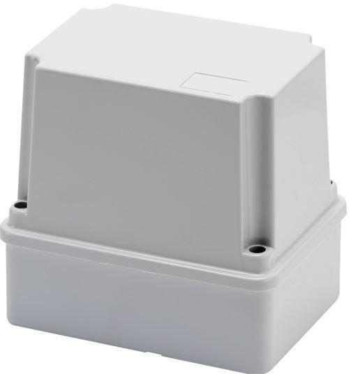 Instalační krabička B150DL, 150x110x140mm
