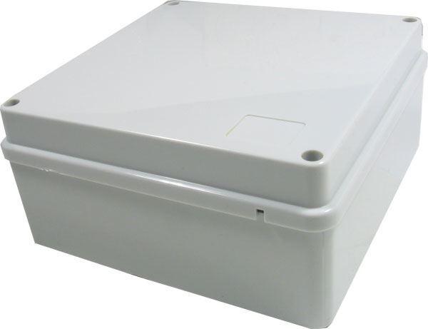 Instalační krabička B151, 150x150x70mm