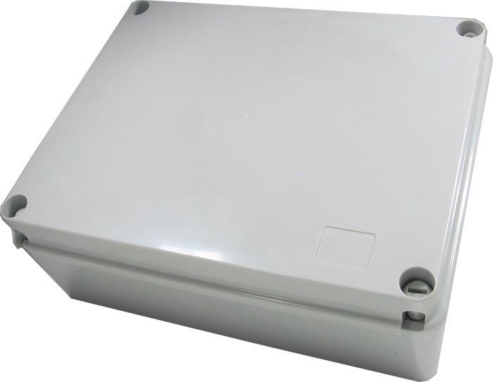 Instalační krabička B240, 240x190x90mm