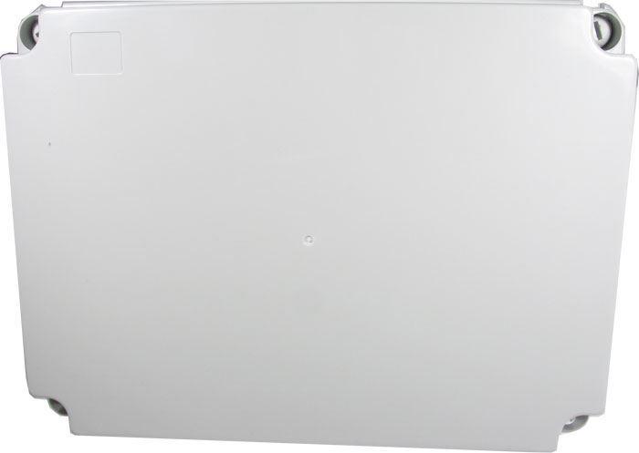 Instalační krabička B300, 300x220x120mm