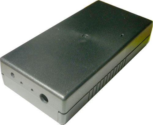 Krabička UNKA 190x90x43mm