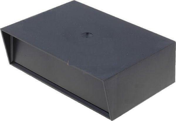 Krabička plastová KM50 100x150x50mm